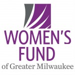 Women's Fund of Greater Milwaukee