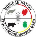 Stockbridge-Munsee Tribe