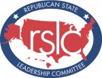 "Republican State Leadership Committee: The Efficiency Gap is ""Sociological Gobbledygook"""