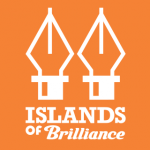 Islands of Brilliance