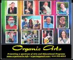 Organic Arts Ltd