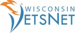 Wisconsin Veterans Network and Milwaukee Homeless Veterans Initiative Become Separate Non-Profit Groups