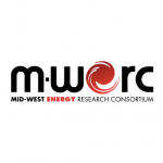 M-WERC Hosts December Member Meeting