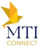 MTI Connect