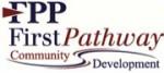 FirstPathway Community Development, LLC