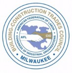 Statement of Milwaukee Building and Construction Trades Council on Senate Bill 3 / Assembly Bill 24