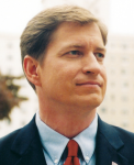 State Sen. Tim Carpenter