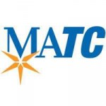 MATC Announces New Board Appointments and Officers