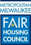 Fair Housing Council Settles Discrimination Complaint Against Waukesha County