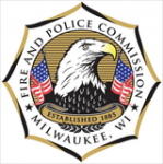 City of Milwaukee Fire and Police Commission