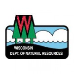DNR to Implement Mandatory CWD Sampling and In-Person Registration for Six Townships in West Central Wisconsin During Nine-Day Gun Deer Season