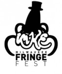 Milwaukee Fringe Festival