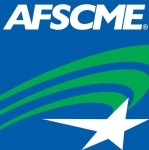AFSCME Local 526