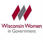 Wisconsin Women in Government Seeks Nominations for Legacy and Rising Star Awards
