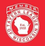 Milwaukee County Tavern League