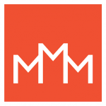The Milwaukee Museum Mile Presents Its 8th Annual MMM Day on Mother's Day!