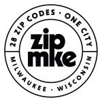 ZIP MKE Continues to Celebrate Milwaukee This Winter & Spring