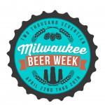 Milwaukee Beer Week