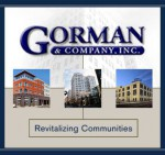 Gorman & Company, Inc.