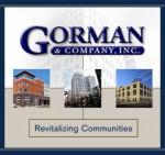 Gorman & Company, Inc.