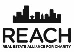 Real Estate Alliance for Charity