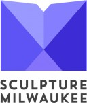 Sculpture Milwaukee to co-host exhibition artist lectures