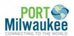 Port Milwaukee International Shipping Season Begins Within Days