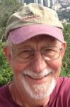 Rick Deines