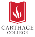 Carthage College Announces 30% Reduction in Tuition