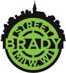 Brady Street Improvement District