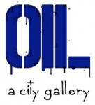 Oil Gallery