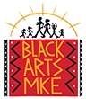 Black Arts MKE