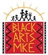 Black Arts MKE