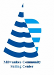 Milwaukee Community Sailing Center Launches 'SailVenture'