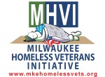 Milwaukee Homeless Veterans Initiative To Seek New Executive Director