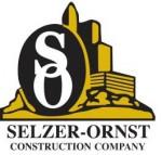 Selzer-Ornst Construction Company