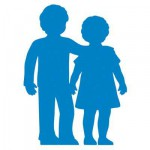 Quadracci family donates $1.2 million to Children's in response to Herma Heart Center challenge gift