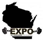 EX-Prisoners Organizing