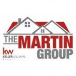 The Martin Group of Keller Williams