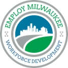 Employ Milwaukee