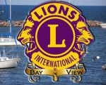 Bay View Lions Club