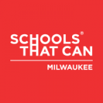 PAVE and Schools That Can Milwaukee announce merger