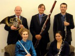 Eastwinds Chamber Ensemble