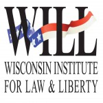 WILL Sues to End Mandatory State Bar Membership, Dues