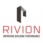Milwaukee-based Sustainability Experts Form Independent Consulting Firm Rivion