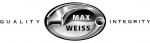 Max Weiss Company