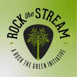 Rock the Green Announces 2017 Festival Family Programming and Farm to Fork Vendor Lineup