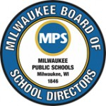 Milwaukee Board of School Directors