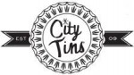 City Tins