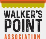 Walker's Point Association